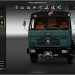reworked-mercedes-benz-ng1632-12