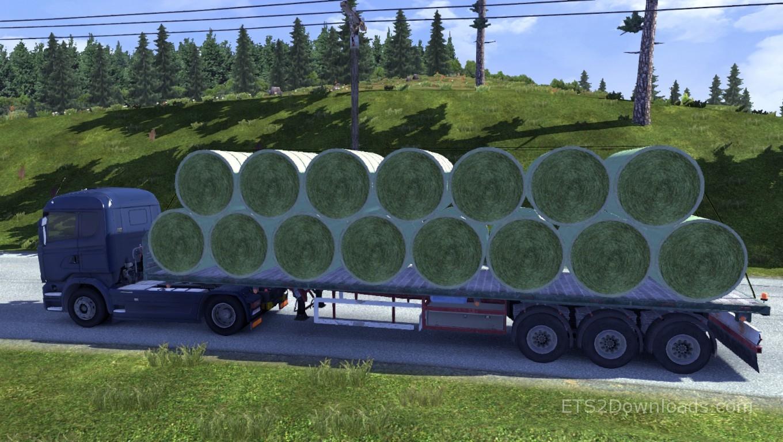 roundbale-grass-trailer-1