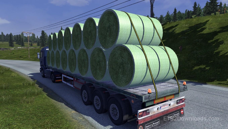 roundbale-grass-trailer-2