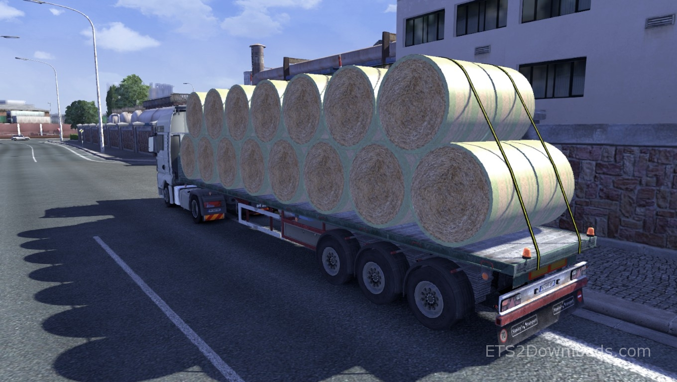 roundbale-grass-trailer-3