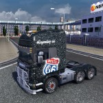 route-66-skin-for-scania