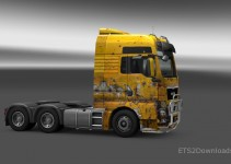 rusty-skin-for-man-tgx-2