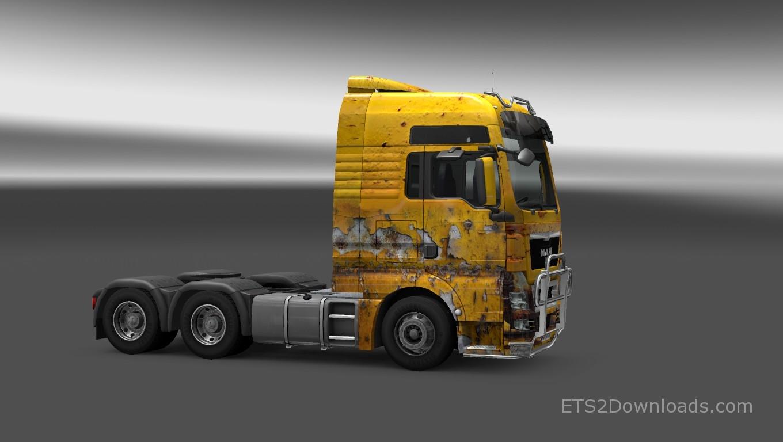 rusty-skin-for-man-tgx-2