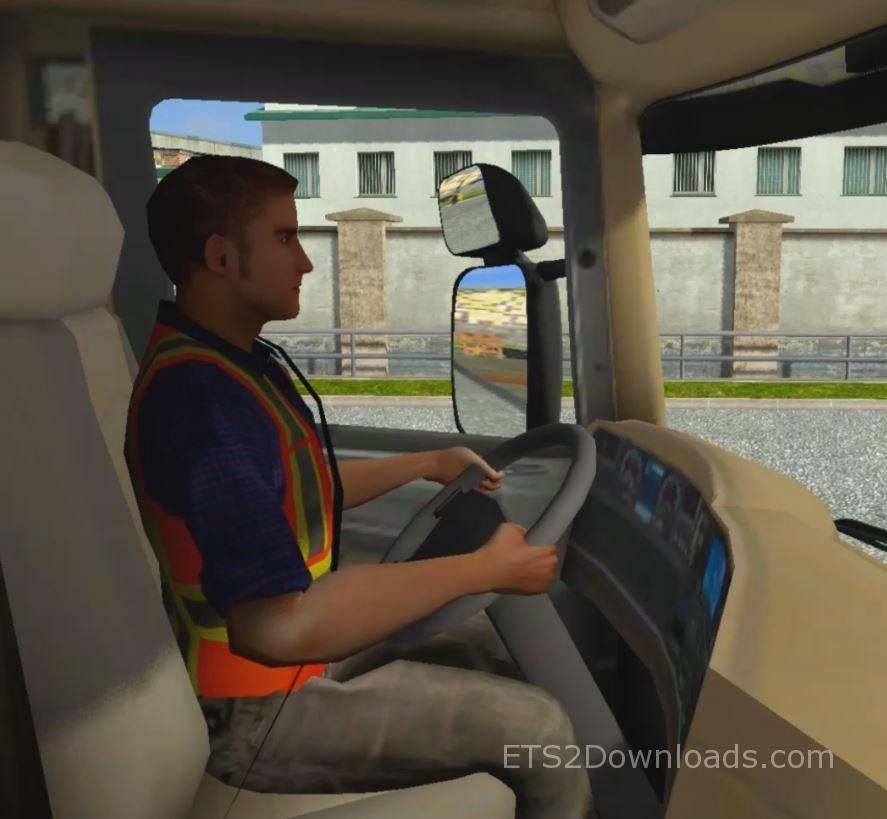 safety-vest-driver