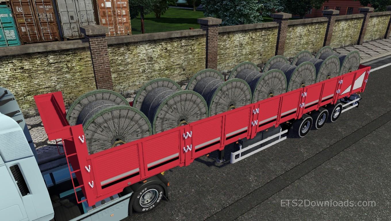 sal-trailer-pack-1