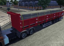 sal-trailer-pack-2