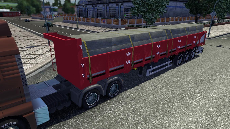 sal-trailer-pack-2