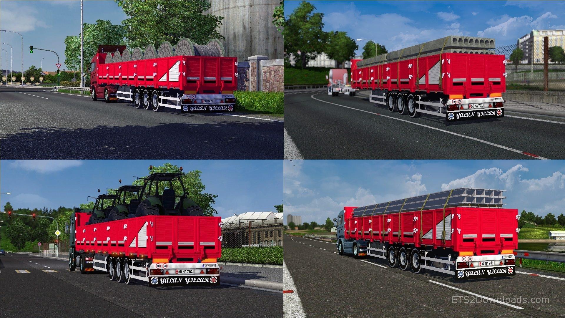 sal-trailer-pack