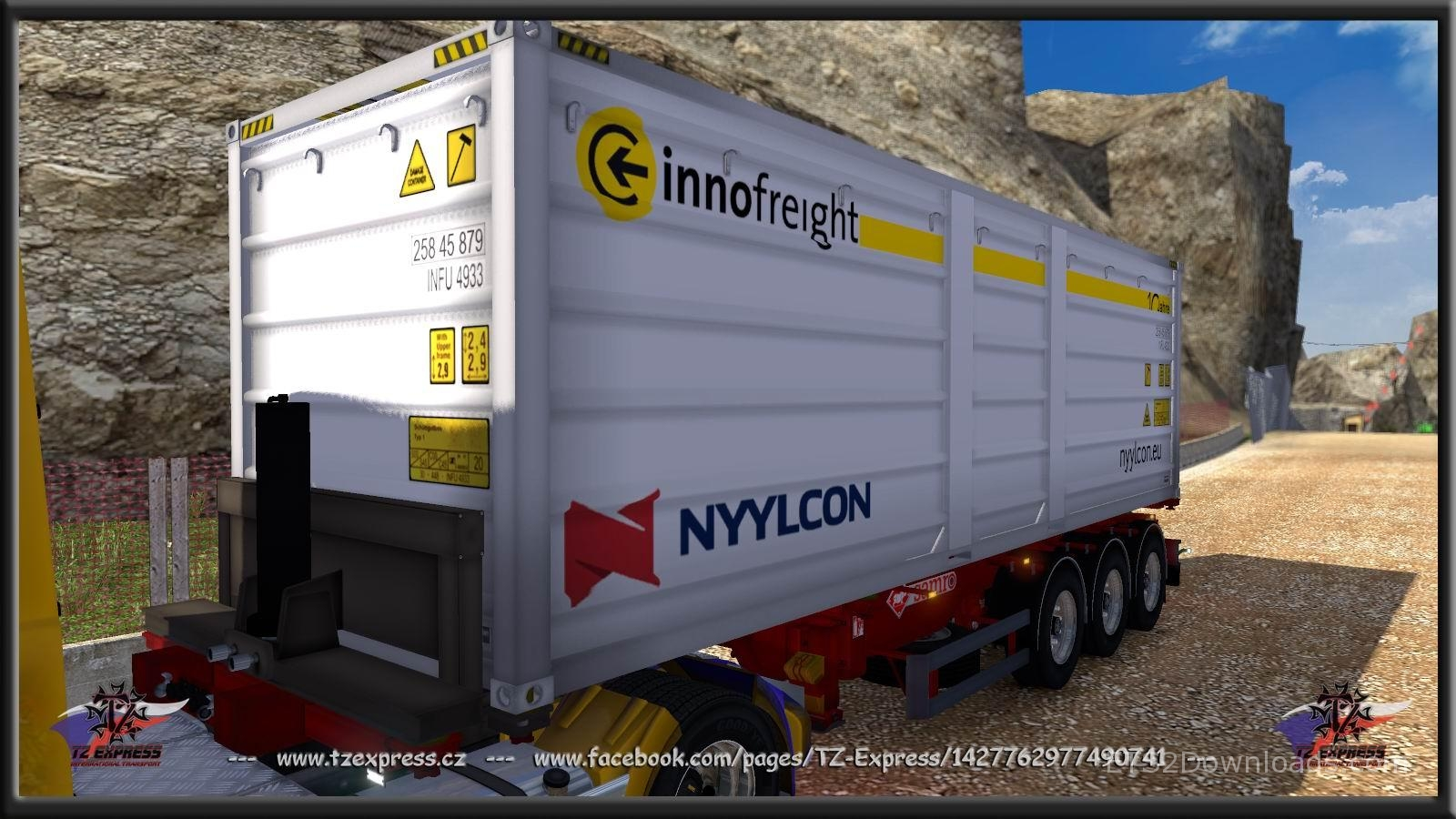 samro-nyylcon-container-1