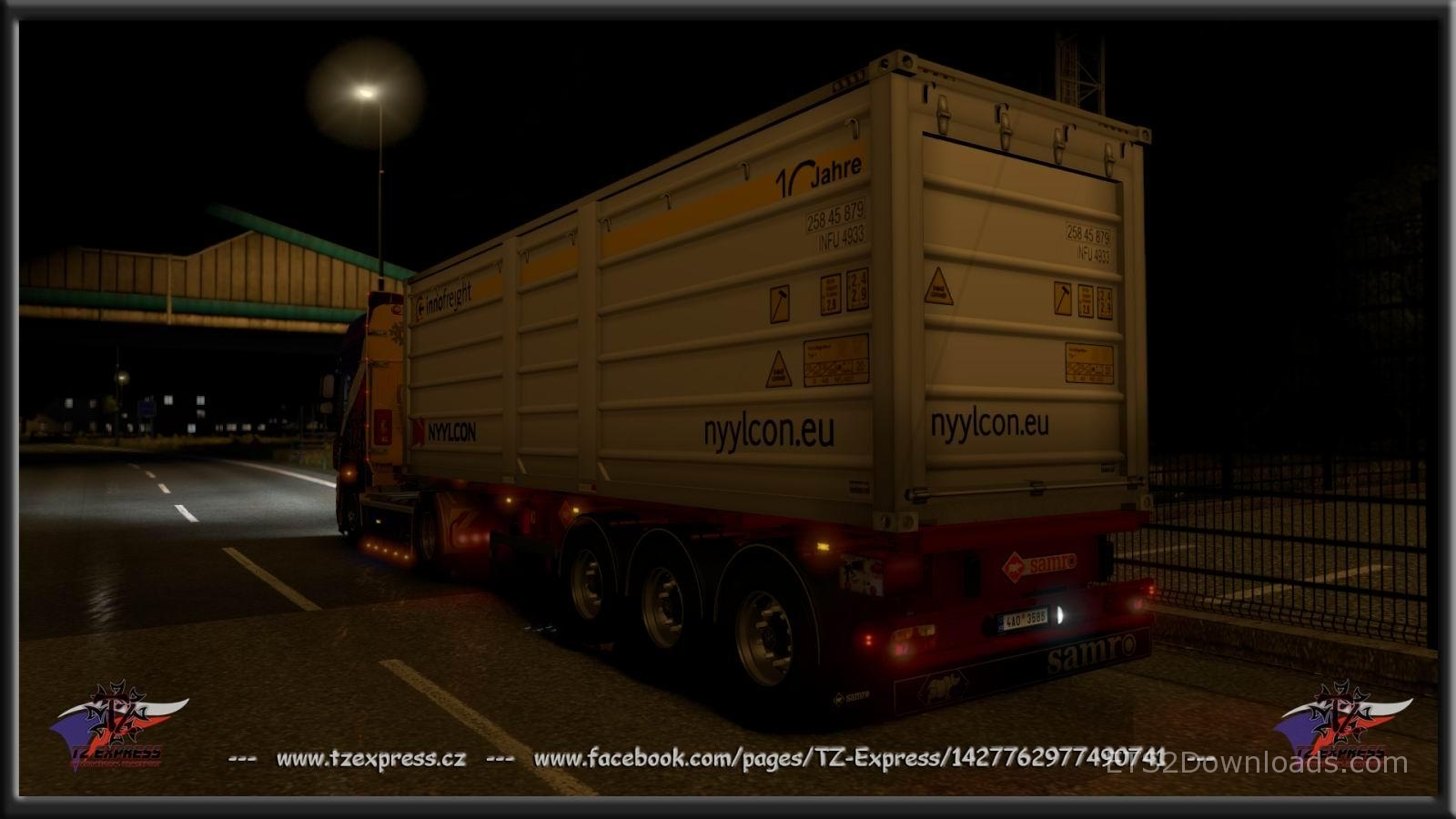 samro-nyylcon-container-2
