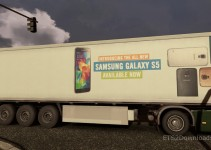 samsung-galaxy-s5-trailer-1