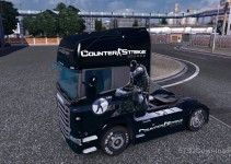 scania-r-cs-source-skin-1