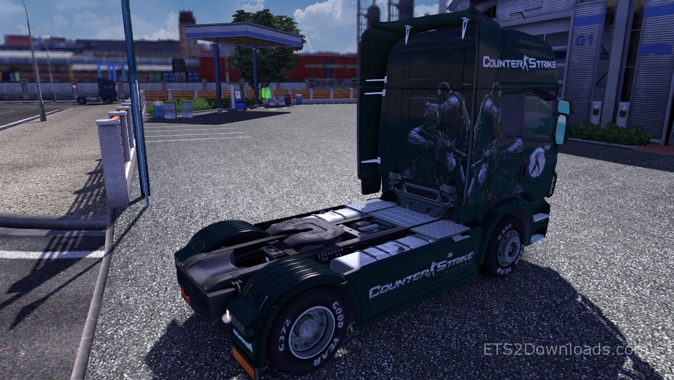 scania-r-cs-source-skin-2