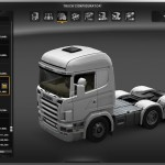 scania-r2008-by-50keda-3