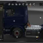 scania-r2008-by-50keda-7