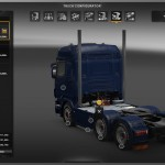 scania-r2008-by-50keda-8