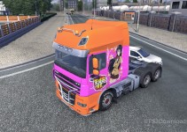 setokai-yakuindomo-skin-for-daf-xf