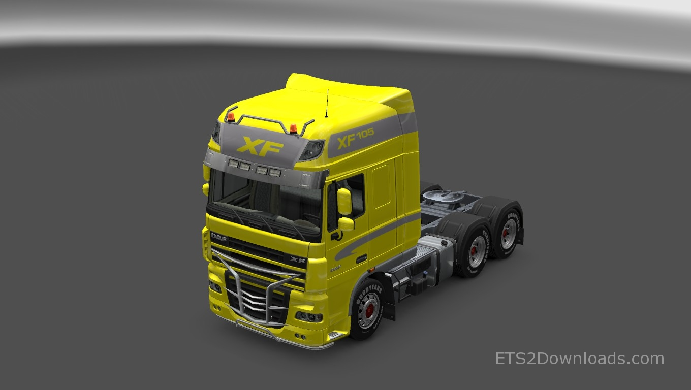 silver-edition-skin-for-daf-xf-1