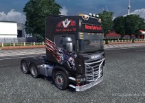 skull-piston-skin-for-scania