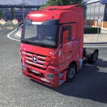 smashed-skin-for-mercedes-benz-actros