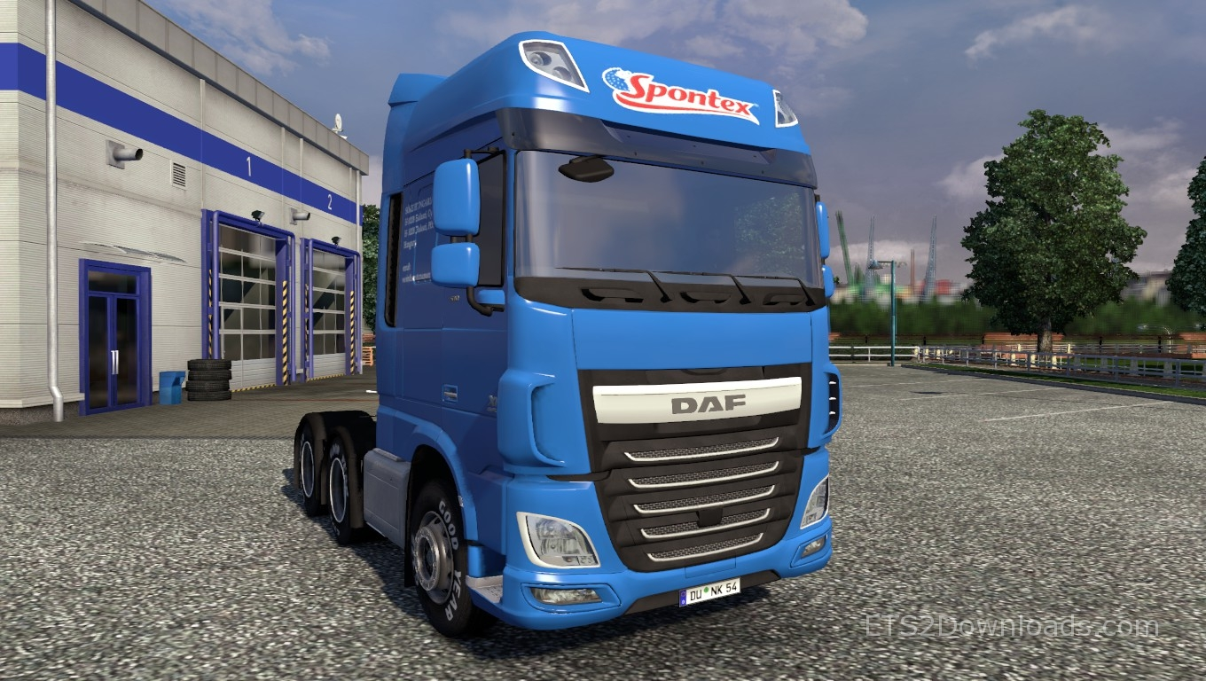 spontex-skin-for-daf-euro-6-2