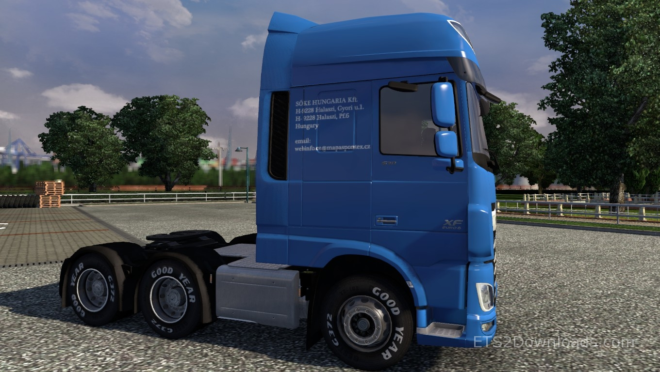 spontex-skin-for-daf-euro-6