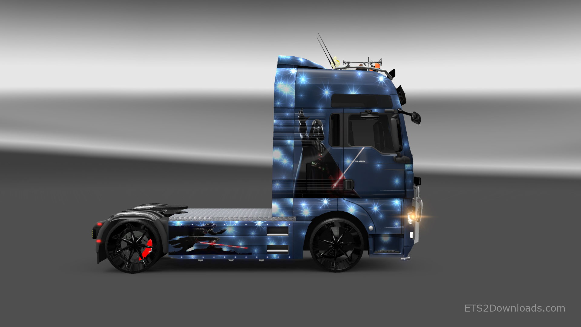 star-wars-skin-for-man-tgx-2