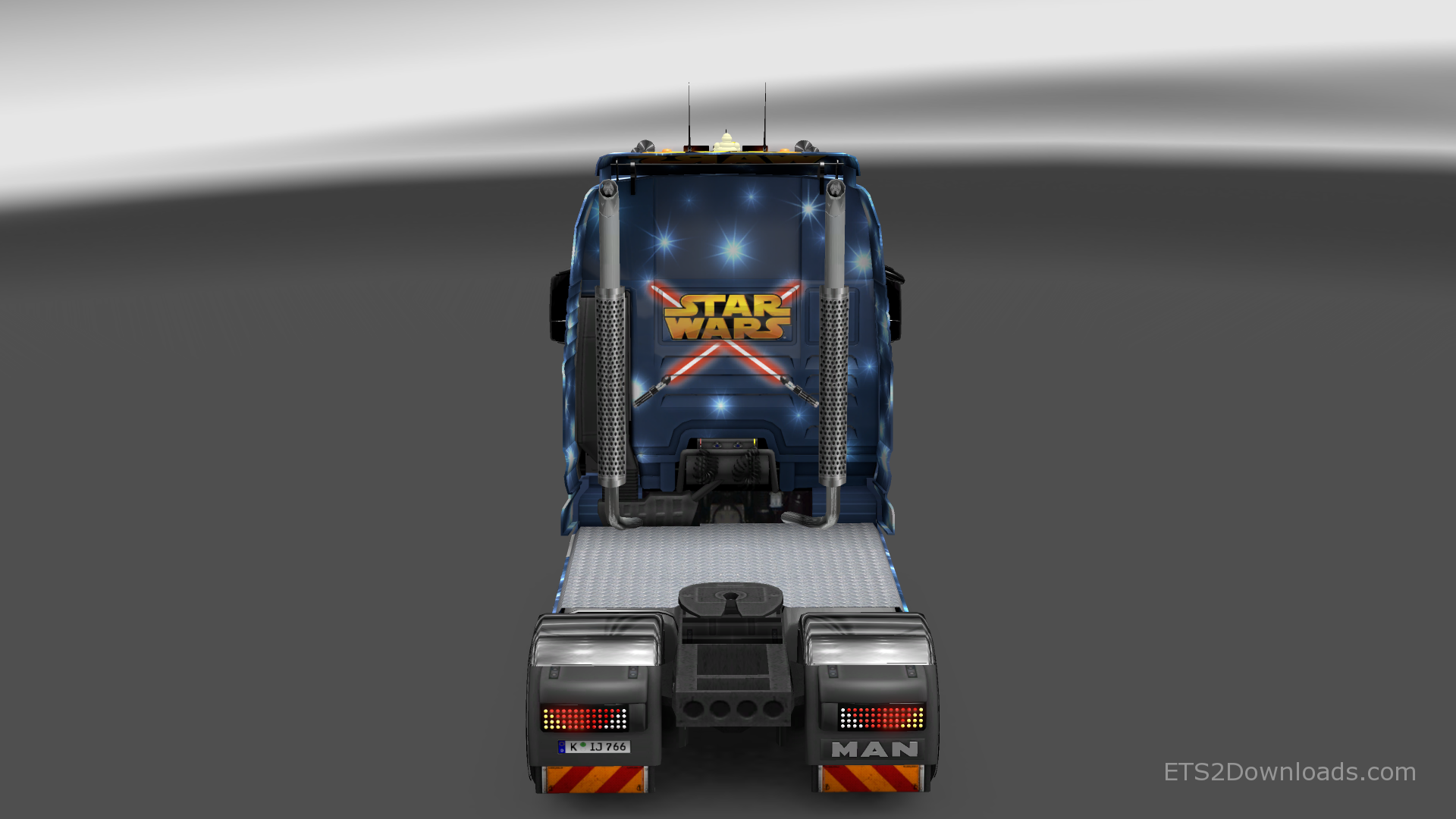 star-wars-skin-for-man-tgx-3