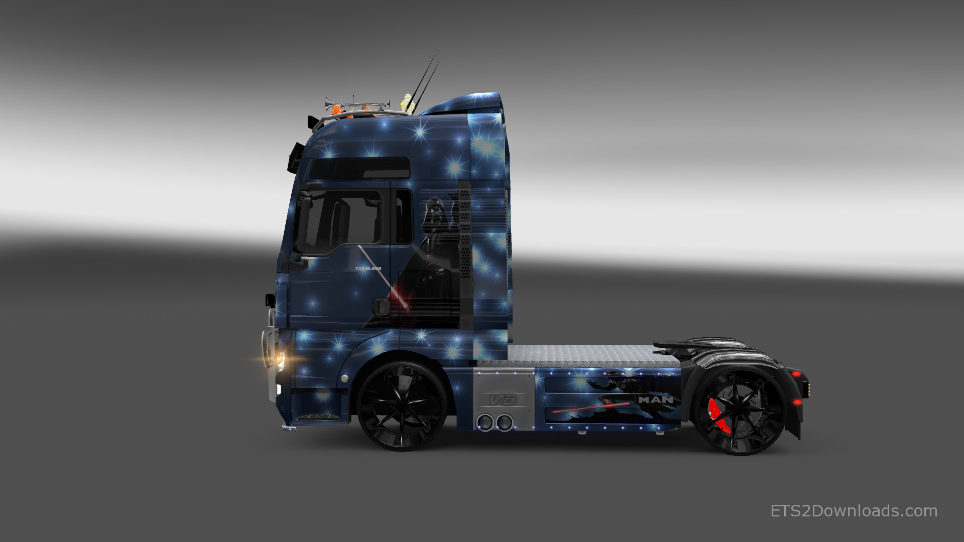 star-wars-skin-for-man-tgx-4