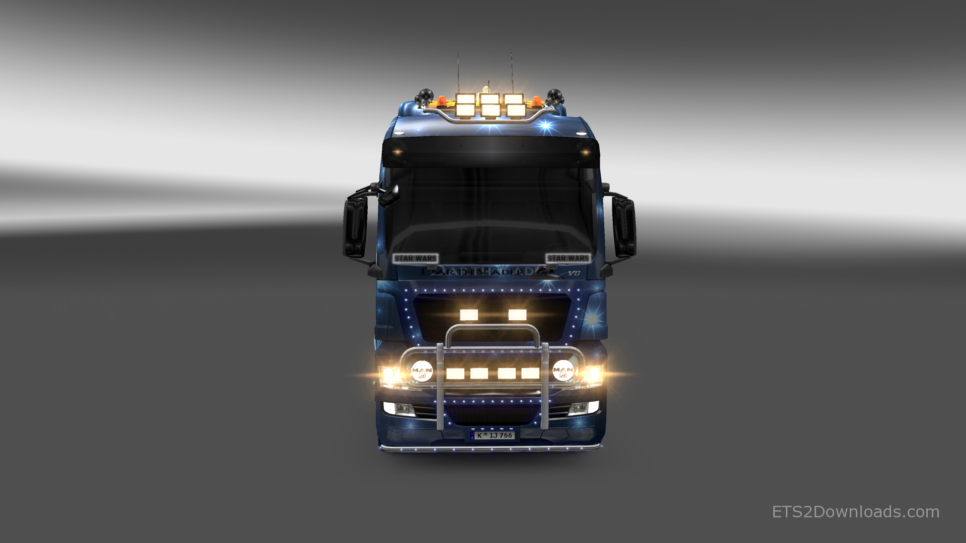 star-wars-skin-for-man-tgx-5