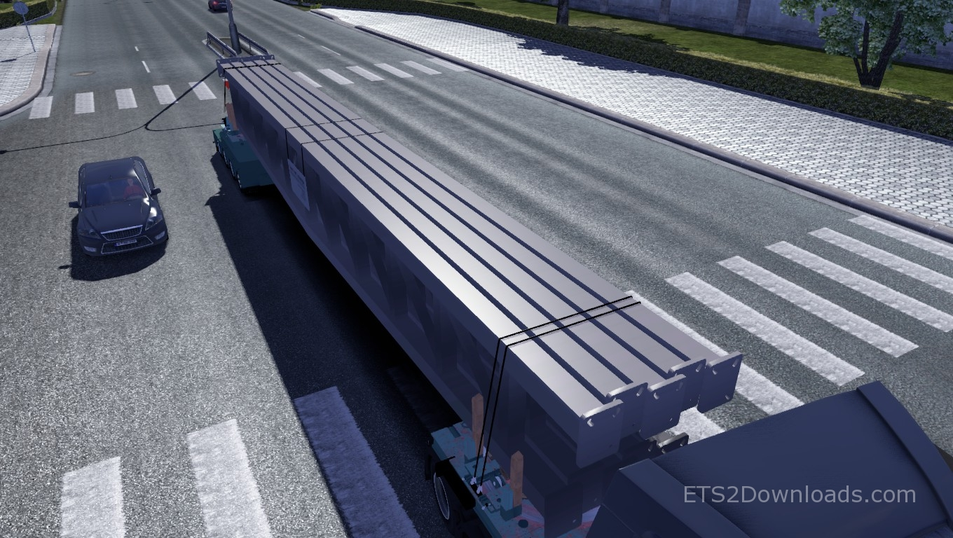 super-long-steel-bridges-trailer-1