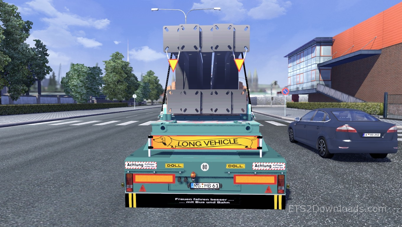super-long-steel-bridges-trailer-2
