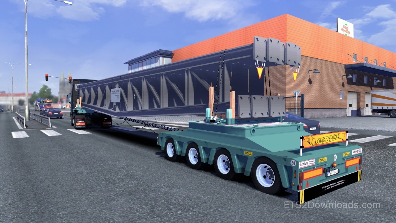 super-long-steel-bridges-trailer-3