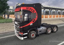 super-star-skin-for-scania-21