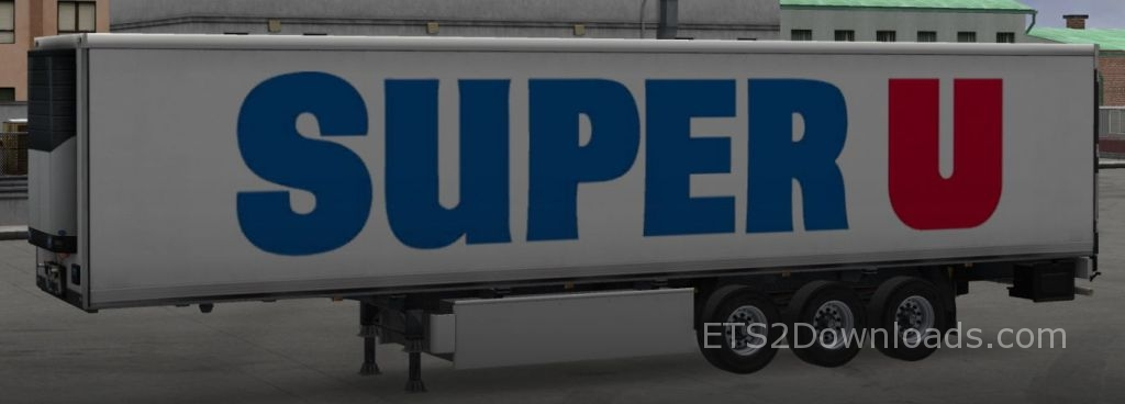 supermarkets-fr-trailer-pack-5