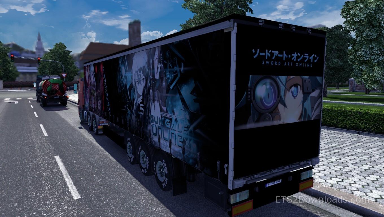 sword-art-online-ii-trailer-2