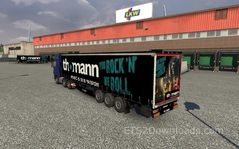 thomann-trailer-2
