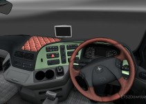 tomtom-gps-for-all-trucks-2