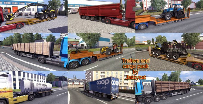 trailers-and-cargo-pack-by-jazzycat