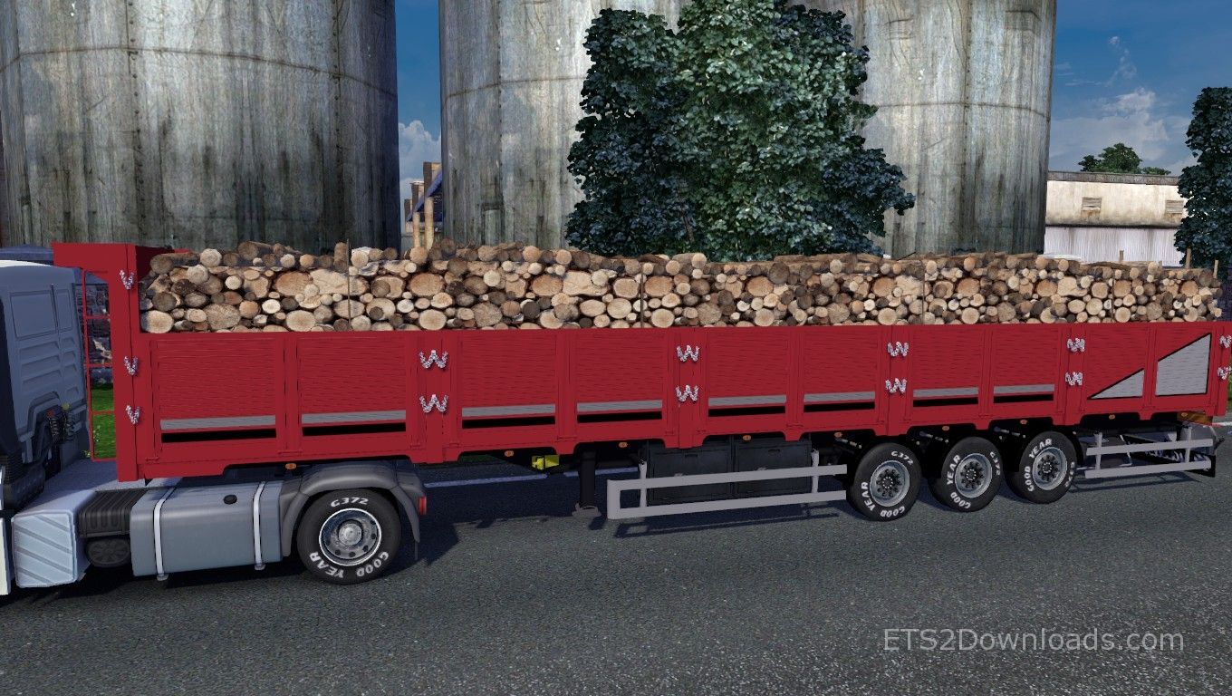 trunk-package-trailer-2