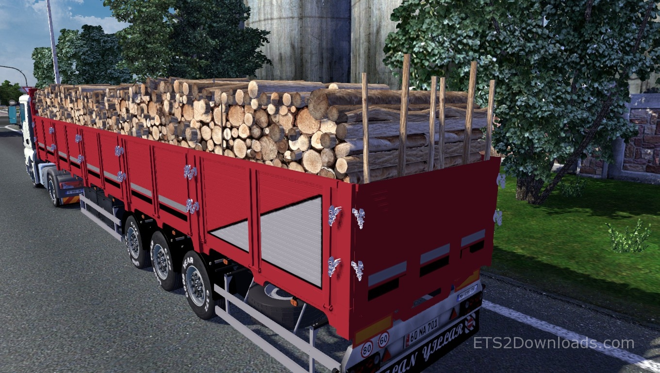 trunk-package-trailer-3