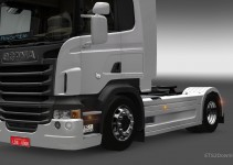 tuning-pack-for-scania-by-enke-and-gabriel_amorim-2