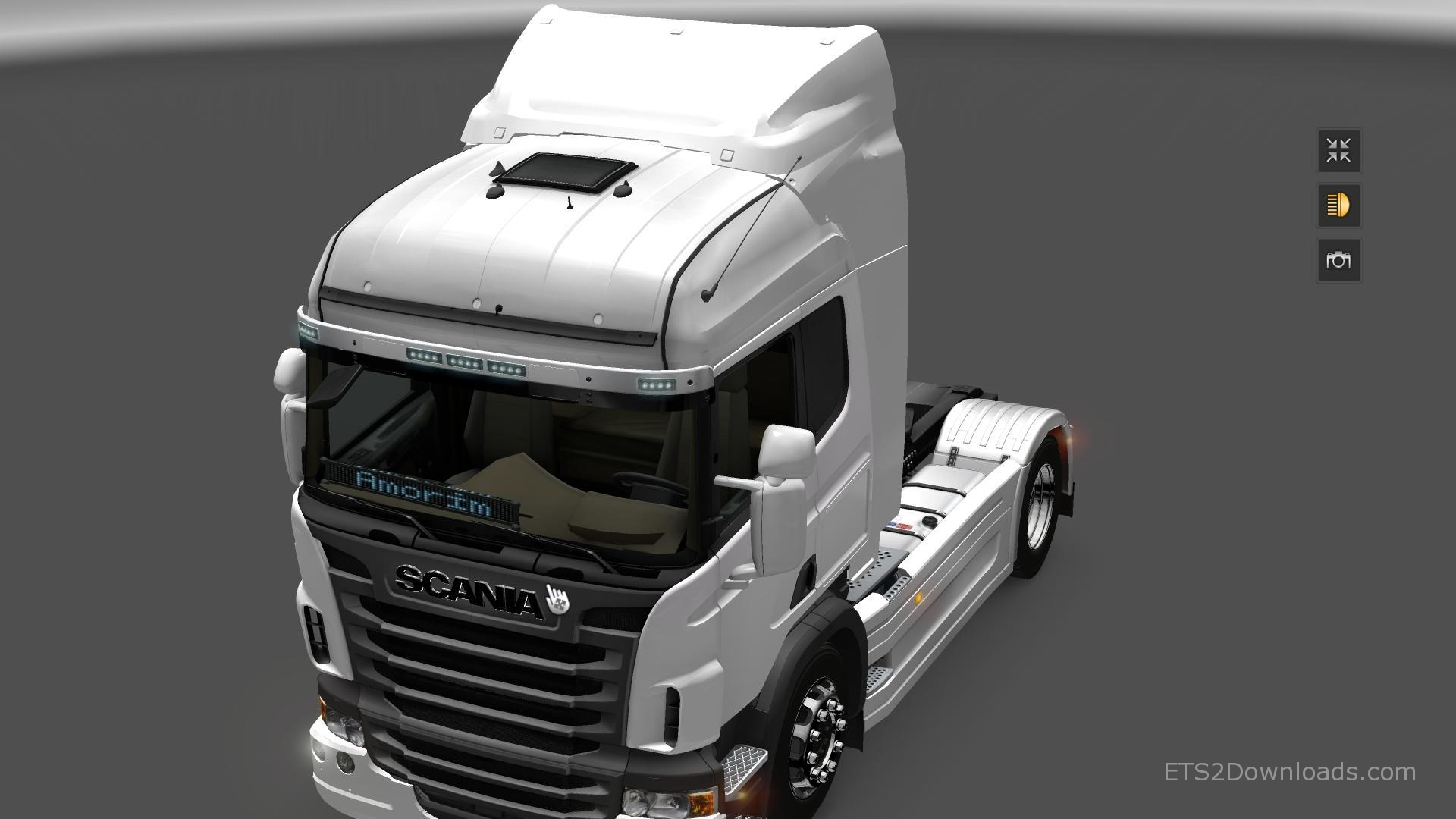 tuning-pack-for-scania-by-enke-and-gabriel_amorim-3