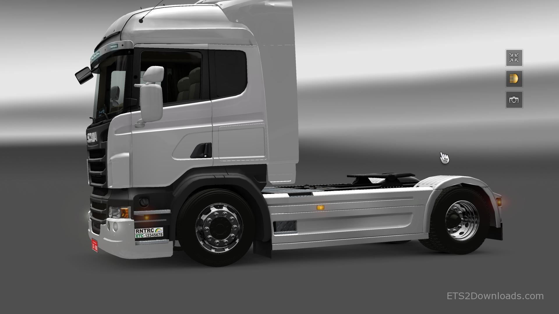tuning-pack-for-scania-by-enke-and-gabriel_amorim