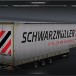 tz-express-trailer-pack-v2-1