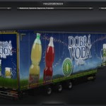 tz-express-trailer-pack-v2-10