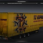 tz-express-trailer-pack-v2-2