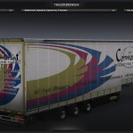 tz-express-trailer-pack-v2-3