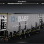tz-express-trailer-pack-v2-4