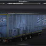 tz-express-trailer-pack-v2-5
